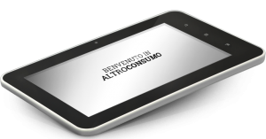 tablet android a 2 euro