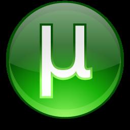 Creare un server torrent casalingo!