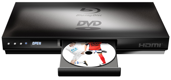 Black Friday : solo oggi i Dvd su Amazon ad un prezzo STRACCIATO