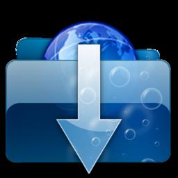 Tracker utorrent italiani : ecco i migliori