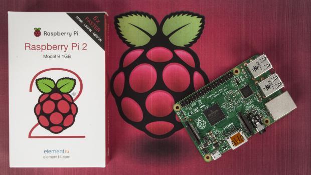 Migliori accessori per Raspberry Pi 2