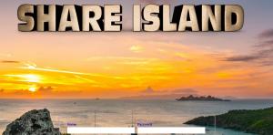 share-island