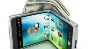smartphone-a-forma-di-portafogli