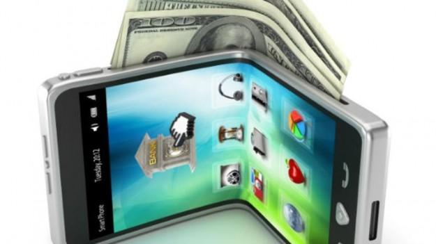 Smartphone economici: guida all'acquisto