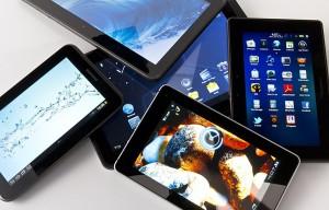 tablet-a-poco-prezzo