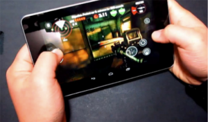 videogame-android-tablet
