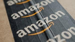 Amazon-aggiunge-la-spedizione-gratuita-su-oggetti-di-piccole-dimensioni-2
