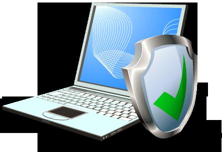 I migliori antivirus per notebook