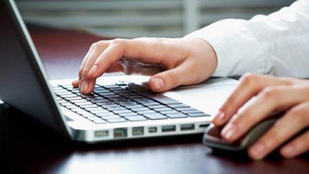 Migliori notebook a poco prezzo sul mercato