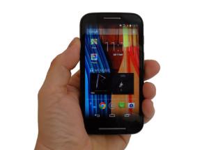 motorola_moto_e_budget_android_smartphone_1