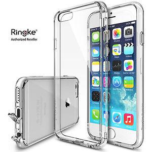 cover iphone bumper