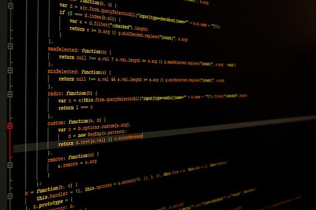Come diventare programmatore? e quale linguaggio è più richiesto?