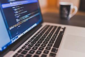 linguaggio di programmazione più richiesto