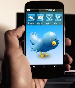 App da installare su smartphone android