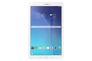 Tablet 10 pollici 3G : Samsung Galaxy Tab E