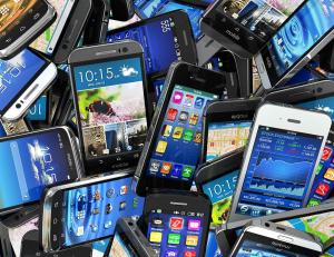 acquisto smartphone