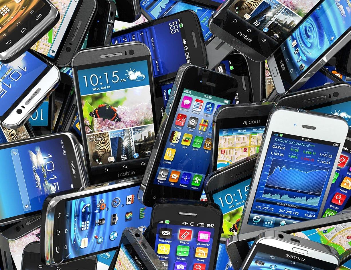 Acquisto smartphone: i consigli su quale scegliere