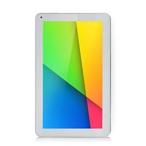 Miglior tablet sotto i 100 euro : iRULU eXpro 1Plus