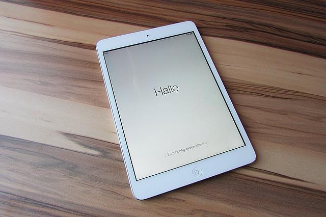 Tablet, cosa comprare?