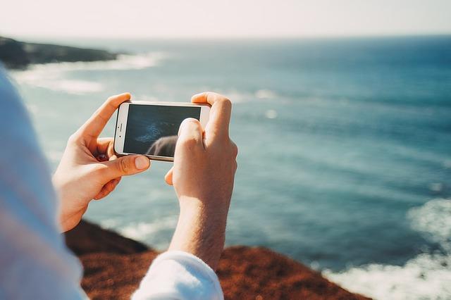 Migliori smartphone estate 2016