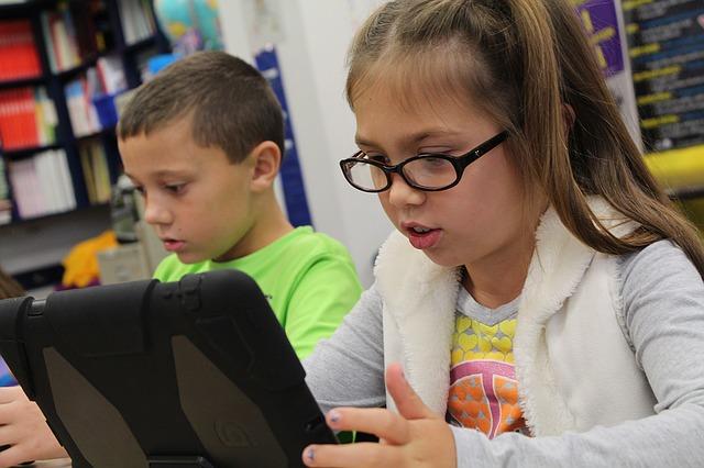 Tablet per bambini, ecco i migliori 3 secondo noi