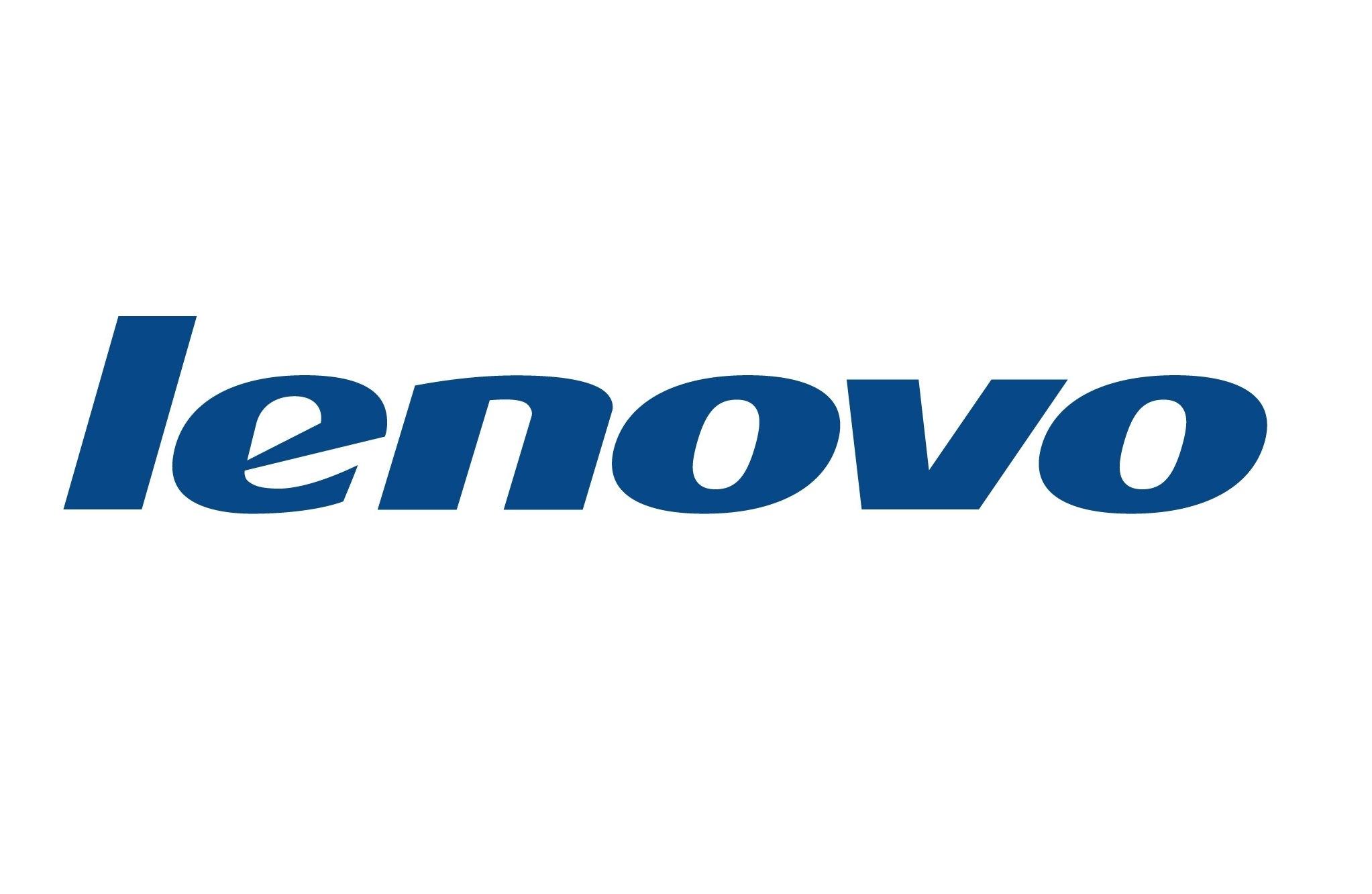 Tablet Lenovo: ecco i migliori tre secondo noi