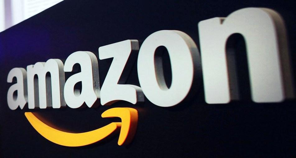 Migliori smartphone su Amazon
