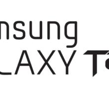 Tablet Samsung, ecco i tre più interessanti!