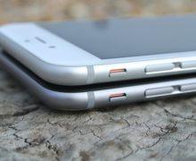 I migliori clone iPhone