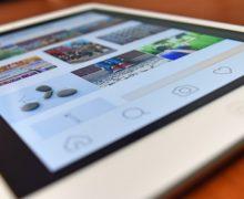 Migliori Tablet 8 pollici 3G