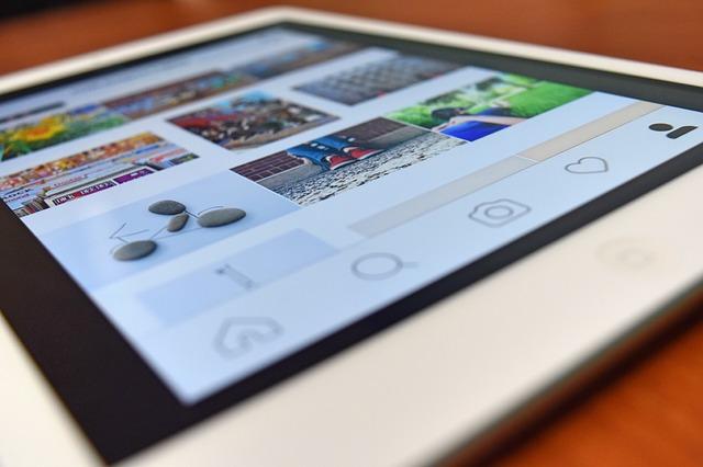 Migliori Tabler 8 pollici 3G