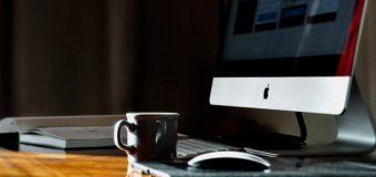 Migliori accessori per iMac