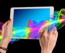 Migliori tablet da 50 euro, i tre scelti da noi!