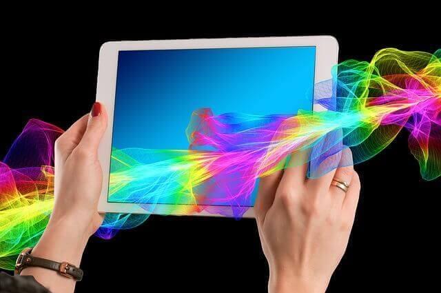 Migliori tablet da 50 euro