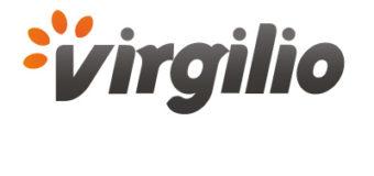 Come usare virgilio mail su android e come configurarlo