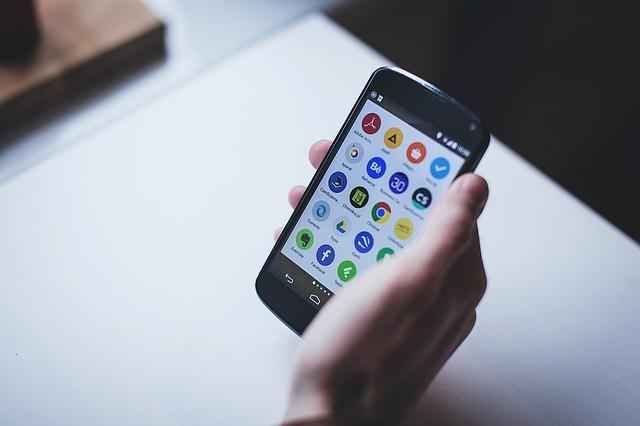 Migliori widget orologio su Android