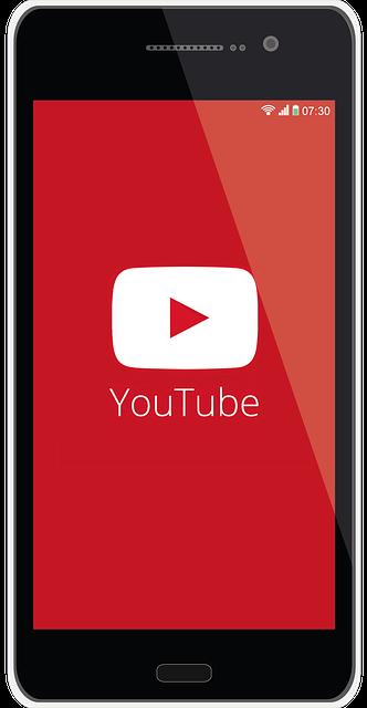 Scaricare musica da YouTube con Android