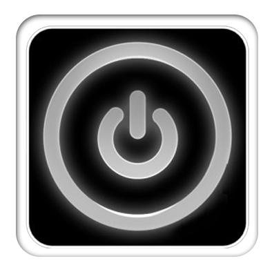 Screen off and lock la migliore app per spegnimento schermo