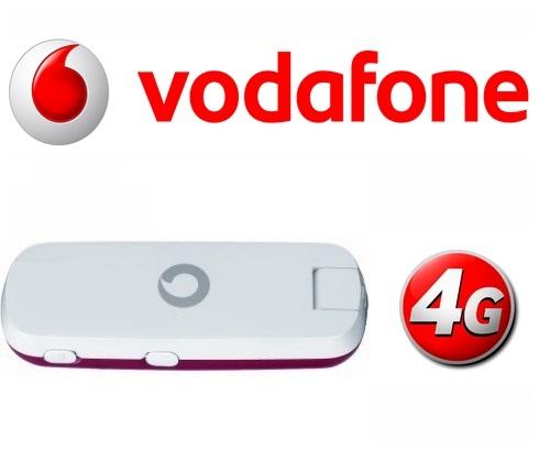 Come Sbloccare Chiavetta Vodafone