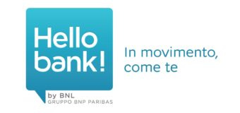 Chiusura conto Hello Bank