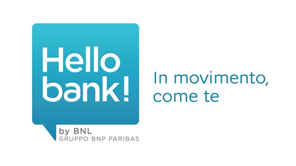chiudere conto hello bank