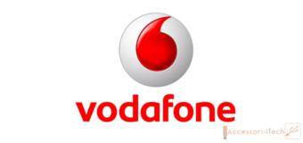 Vodafone Special 3giga, dettagli dell'offerta e come attivarla