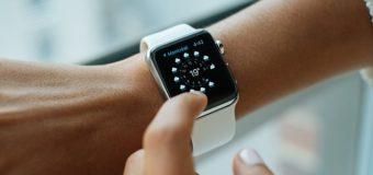 Cinturini Apple Watch, ecco i migliori su Amazon