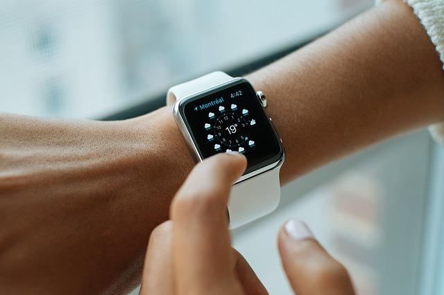 cinturini-apple-watch-migliori-su-amazon