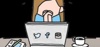 Facebook registrazione: ecco cosa sapere e come registrarsi in sicurezza