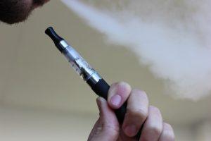 la-sigaretta-elettronica-fa-male-alla-salute