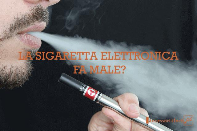 la-sigaretta-elettronica-fa-male