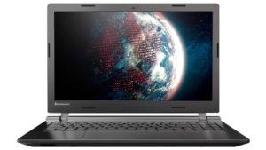 B50-10 notebook per linux
