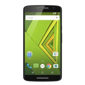 Motorola Moto X Play Smartphone, 5.5