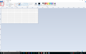 fare screenshort con windows xp